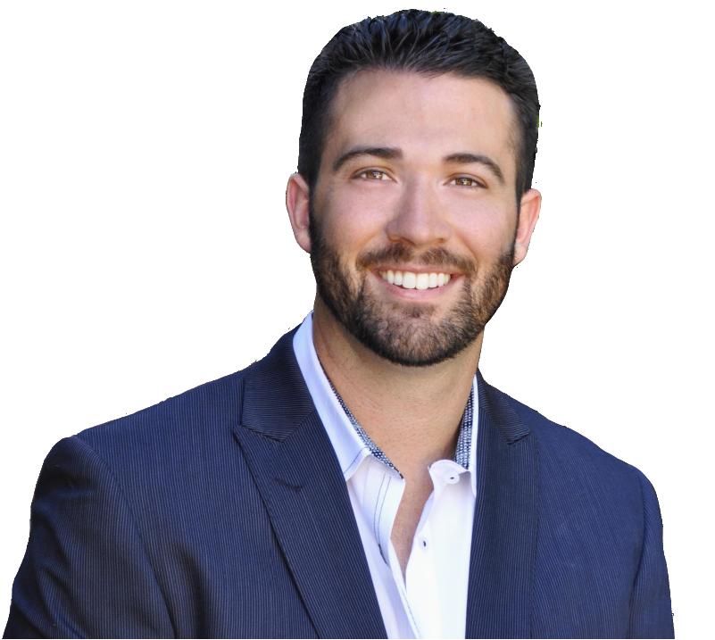 Jordan Ott - Profile Picture