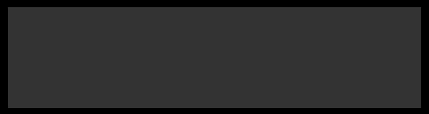 Jordan Ott- logo dark